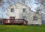 Pre Foreclosure in Dayton 45426 PALOS VERDES CT - Property ID: 1103865445