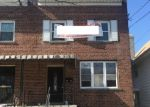 Pre Foreclosure in Bronx 10466 DIGNEY AVE - Property ID: 1104013929