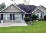Pre Foreclosure in Live Oak 32060 141ST LN - Property ID: 1104060336
