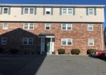 Pre Foreclosure in New Bedford 02744 COVE RD - Property ID: 1104293788