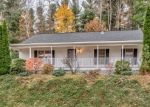 Pre Foreclosure in Leominster 01453 OLD FARM RD - Property ID: 1104308678