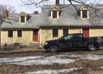 Pre Foreclosure in Limington 04049 WHALEBACK RD - Property ID: 1104316107