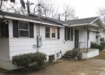 Pre Foreclosure in Orangeburg 29115 JOHNSON ST - Property ID: 1104416859