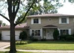 Pre Foreclosure in Cleveland 44130 ANTHONY LN - Property ID: 1104471155