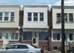 Pre Foreclosure in Philadelphia 19120 N AMERICAN ST - Property ID: 1104752336