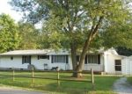 Pre Foreclosure in East Sparta 44626 HOWENSTINE DR SE - Property ID: 1104847828