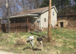 Pre Foreclosure in Senecaville 43780 BRIDGE ST - Property ID: 1104860522