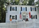 Pre Foreclosure in New Bern 28560 NEW ST - Property ID: 1104958630