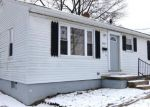 Pre Foreclosure in Girard 44420 GARY AVE - Property ID: 1105004614