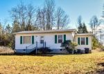 Pre Foreclosure in Statesville 28677 HICKORY HWY - Property ID: 1105030450