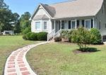 Pre Foreclosure in Cameron 28326 CYPRESS RD - Property ID: 1105056289