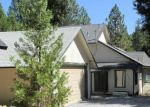 Pre Foreclosure in Oak Run 96069 MOUNT SHASTA VIEW LN - Property ID: 1105072946