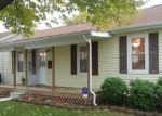 Pre Foreclosure in Circleville 43113 3RD AVE - Property ID: 1105074246