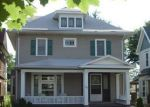 Pre Foreclosure in Dayton 45403 S FINDLAY ST - Property ID: 1105394858