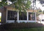 Pre Foreclosure in Ottawa 61350 E MOORE ST - Property ID: 1105429893