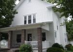 Pre Foreclosure in Rensselaer 47978 S MCKINLEY AVE - Property ID: 1105486832