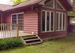 Pre Foreclosure in Chagrin Falls 44022 OVERLOOK RD - Property ID: 1105672524