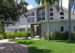 Pre Foreclosure in Fort Lauderdale 33325 NW 122ND AVE - Property ID: 1105783325