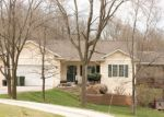 Pre Foreclosure in Fort Calhoun 68023 COUNTY ROAD 40 - Property ID: 1105805676