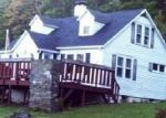 Pre Foreclosure in Owego 13827 FOSTER VALLEY RD - Property ID: 1105827116