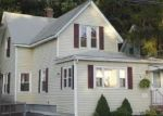 Pre Foreclosure in Lowell 01850 LAKEVIEW AVE - Property ID: 1105844198