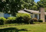 Pre Foreclosure in Asheville 28806 PANORAMA DR - Property ID: 1105907272