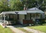 Pre Foreclosure in Graham 27253 FIELD ST - Property ID: 1105917796