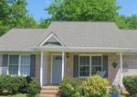 Pre Foreclosure in Mebane 27302 FARRELL RD - Property ID: 1105918219