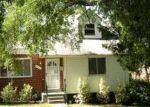 Pre Foreclosure in Hyattsville 20784 57TH AVE - Property ID: 1106064961
