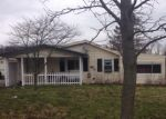 Pre Foreclosure in New Lebanon 45345 MILE RD - Property ID: 1106342626