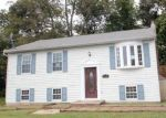 Pre Foreclosure in Manchester 21102 JENNY CT - Property ID: 1106423206