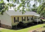 Pre Foreclosure in Rutherfordton 28139 NAVAHO TRL - Property ID: 1106435473