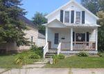 Pre Foreclosure in Peshtigo 54157 S ELLIS AVE - Property ID: 1106488921