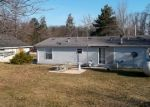 Pre Foreclosure in Crivitz 54114 1ST ST - Property ID: 1106491535