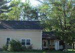 Pre Foreclosure in Ashland 54806 15TH AVE W - Property ID: 1106580442