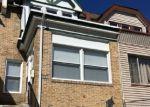 Pre Foreclosure in Philadelphia 19131 W MONTGOMERY AVE - Property ID: 1106662793