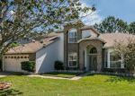 Pre Foreclosure in Orlando 32812 GATLIN PLACE CIR - Property ID: 1106901480