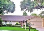 Pre Foreclosure in Maitland 32751 FORESTWOOD LN - Property ID: 1106913751