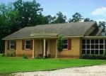Pre Foreclosure in Independence 70443 TIGER AVE - Property ID: 1106920759