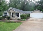 Pre Foreclosure in Statesville 28677 WINDING CEDAR DR - Property ID: 1107007467