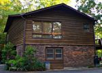 Pre Foreclosure in Cullowhee 28723 UNIVERSITY HTS RD - Property ID: 1107015797