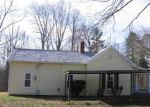 Pre Foreclosure in Ramseur 27316 WATKINS ST - Property ID: 1107062657
