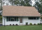 Pre Foreclosure in Columbus 43213 VIRGINIA CIR W - Property ID: 1107215955