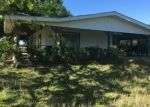 Pre Foreclosure in Okeechobee 34972 NW 203RD ST - Property ID: 1107233459
