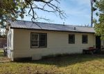 Pre Foreclosure in Antlers 74523 NE 4TH ST - Property ID: 1107234784