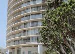 Pre Foreclosure in Long Beach 90802 E OCEAN BLVD - Property ID: 1107438433