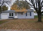 Pre Foreclosure in Beloit 53511 CHRISTILLA DR - Property ID: 1107595675