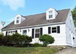 Pre Foreclosure in Girard 44420 N WARD AVE - Property ID: 1107822989