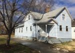 Pre Foreclosure in Cleveland 44102 W 56TH ST - Property ID: 1107875984