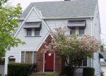 Pre Foreclosure in Euclid 44123 S LAKE SHORE BLVD - Property ID: 1107885158